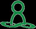 Logotipo de Referidos por Siempre