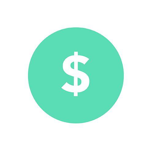 Como pagar desde un banco de Estados Unidos
